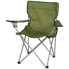 chaise de pliante chaise pliante meubles ensembles de jardin canac