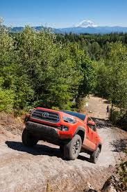 The Motoring World: Toyota's Tacoma Truck Revised And Now More ... New Cars And Trucks That Will Return The Highest Resale Values Best Compact And Midsize Pickup Truck Car Guide Motoring Tv Blog Post 2017 Honda Ridgeline Of The Frontwheel Compact Truck Chevrolet Colorado Extended Cab Finiti Qx30 Rodeo Pictures 2015 Pickup Dodge Ram 1500 Rebel China Lines Diesel 4x4 For Sale Buy Truckdomeus Worst Concepts Were Never Built Motor Trend Sema 9 Automobile Magazine Best Mylovelycar 4 Four Bicycle Bike Rack Pick Up Bed Mount Carrier Full Snow Plows Resource