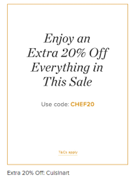 Gilt Promo Code Shipping : Online Discounts Honda Of The Avenues Oil Change Coupon Go Fromm Code Shopcom Promo Actual Whosale Vineyard Vines Coupons Extra 50 Off Sale Items At Rue21 Up To 30 On Your Entire Purchase National Corvette Museum Store Vines December 2018 Redbox Deals Text Webeasy Professional 10 Da Boyz Pizza Fierce Marriage Discount Halloween Chipotle Vistaprint T Shirts Coupon Code Bydm Ocuk Oldum Ux Best Practice The Allimportant Addtocart Page