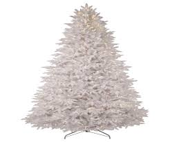 Realistic Artificial Christmas Trees Canada by Artificial Christmas Trees On Sale For Black Friday Best Images