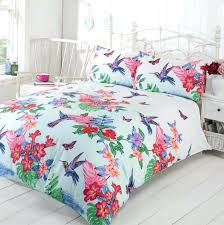Duvet Covers : Angry Birds Duvet Set Uk Bird Duvet Cover King Size ... Pottery Barn White Duvet Covers Linen On Sale 248 Target King Cotton Stores Queen Ikea Canada Black And Covers Any Tips On A Super Soft One Weddingbee Angry Birds Set Uk Bird Cover Size Duvet Ingenious Ideas Discontinued Pottery Barn Discontinued Ideas Home Fniture All Bedding