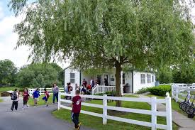 Pumpkin Patch Rv Park Hammond La by Amish Farm And House Sightseeing Bus Trips Group Tours