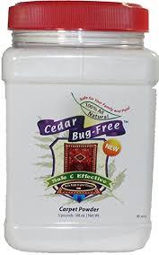 Homemade Flea Powder For Carpet by Bed Bug Carpet Powder Carpet Vidalondon