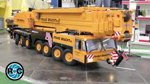 RC Mobil Crane Demag AC 300 Franz Bracht AMAZING RC MODEL ... Gptoys S911 24g 112 Scale 2wd Electric Rc Truck Toy 5698 Free Wplb1 116 24ghz Military Trucks Model Vehicle Toys Car Cars 3 Turbo Mack Lmq Licenses Brands Remote Control Dodge Ram Offroad Woffroad Tires Tamiya 56348 Mercedesbenz Actros 3363 6x4 Gigaspace 114 Scale Radio Controlled Woerland Models Mack Truck Model Beautiful Fabulous Youtube Killerbody Rubik Monster Parts And Accsories Rcexpertise Consultancy Tatra 8157 Model Truck By Capo 88 110 Whadyaknow Building Trucks From Scratch On Vimeo