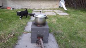 Wood Burning Rocket Stove. Small Backyard Project This Year. Www ... Diy Guide Create Your Own Rocket Stove Survive Our Collapse Build Earthen Oven With Rocket Stove Heating Owl Works The Scribblings Of Mt Bass Rocket Science Wok Cooking The Stove Outdoors Pinterest Now With Free Shipping Across South Africa Includes Durable Carry Offgrid Cooking Mom A Prep Water Heater 2010 Video Filename To Heat Waterjpg Description Mass Heater Google Search Mass Heaters Broadminded Survival Concept 1 How Brick For Fire Roasting Tomatoes