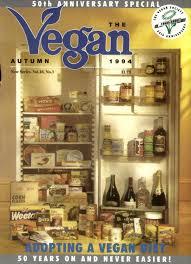 Tin Shed Savage Mn Menu by The Vegan Autumn 1994 By The Vegan Society Issuu