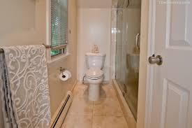 bathroom dunnavant dr gaithersburg md 20882 tile center