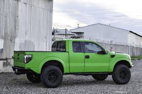 Lime Green Raptor On Black Rhino Off-road Wheels — CARiD.com Gallery The Ultimate Peterbilt 389 Truck Photo Collection Lime Green Daf Reefer On Motorway Editorial Image Of Tonka Turbine Hydraulic Dump Truck Lime Green Ex Uncleaned Cond 100 Clean 1971 F100 Proves That White Isnt Always Boring Fordtruckscom 2017 Ram 1500 Sublime Sport Limited Edition Launched Kelley Blue Book People Like Right Shitty_car_mods Kim Kardashian Surprised With Neon Gwagen After Miami Trip Showcase Page House Of Kolor 1957 Ford Tags Legend Ford F100 Stepside Styleside Spotted A 2015 Dodge 3500 Cummins In I Think It A True Badass Duo Nissan Gtr And Avery