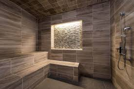 RoomAwesome Day Spa With Steam Room Decorating Ideas Contemporary Interior Amazing At
