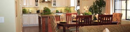 Home For Sale Louisville KY Interior Kitchen
