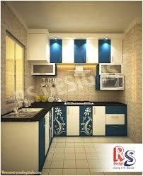 Prestige Modular Kitchen Price Traditional Indian Kitchen Design