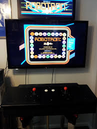 Arcade Cabinet Plans 32 Lcd by Converting From Cabinet To Pedestal Tv Wall Mount Thoughts