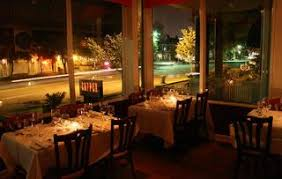bonterra dining wine room a dilworth charlotte restaurant