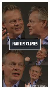 23 Best Arthur And George Images On Pinterest   Martin O'malley ... Amazoncom Arthur And George Season 1 Stuart Orme Julian Barnes Wkar Bibliography Michael Prodger On The Man Booker Prize The Amazoncouk 9780099492733 Books Buchtipp Von Rachel Seiffert Fiction Of Vanessa Guignery Palgrave Higher Paperback Shoppbsorg At Nys Writers Instiute In 2006 Youtube By Jonathan Cape Hardcover 1st