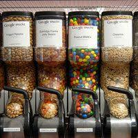 google snack bar office ideas pinterest