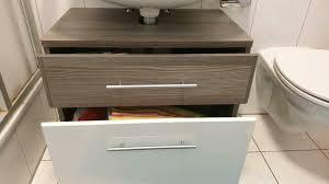 mömax waschbeckenunterschrank