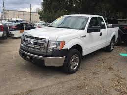 Ford F150 Long Bed Beautiful 2011 Ford F 150 $ Sold – Auto Market ... Buy 2011 Ford F150 Xl For Sale In Raleigh Nc Reliable Cars F750 Mechanic Service Truck For Sale 126000 Miles How Big Trucks Got Better Fuel Economy Advance Auto Parts Lariat Ecoboost First Test Motor Trend Svt Raptor Blue Blaze Vehicle Inventory Langenburg New Preowned Models Full Line Macomb Il Roseville Keokuk Ia Good Hope Specs And Prices Used Ford E350 Panel Cargo Van For Sale In Az 2356