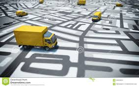 GPS Tracking Stock Illustration. Illustration Of Path - 66923834 Excellent Mini Car Charger Gps Tracker Vehicle Gsmsgprs Tracking Stock Illustration Illustration Of Path 66923834 Waterproof Real Time Tracking For Truck Caravan Coban Tk103b Dual Sim Card Sms Gsm Gprs 2018 2017 Gps 128m Gsmgprs Amazoncom Pocketfinder Solution Compatible Builtin Battery Tracker Motorcycle Tr60 Suppliers And Manufacturers At Gps103b Motorcycle Distributor Price Trailer Device Window Fleet By Famhost Call 8006581676 Cantrack Tk100 For Management Safety