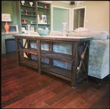 711 best living room tutorials images on pinterest woodworking