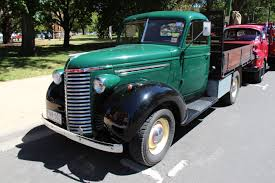 File:1939 Chevrolet Truck (12451521514).jpg - Wikimedia Commons Viperguy12 1939 Chevrolet Panel Van Specs Photos Modification Info Greenlight 124 Running On Empty Truck Other Pickups Pickup Chevrolet Pickup 1 2 Ton Custom For Sale Near Woodland Hills California 91364 Excellent Cdition Vintage File1939 Jc 12 25978734883jpg Wikimedia Cc Outtake With Twin Toronado V8 Drivetrains Pacific Classics Concept Car Of The Week Gm Futurliner Design News Chevy Youtube Sedan Delivery Master Deluxe Stock 518609 Chevytruck 39ctnvr Desert Valley Auto Parts
