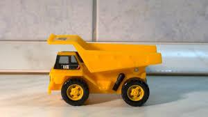 100 Yellow Dump Truck Truck For Kids And Boys Dumper
