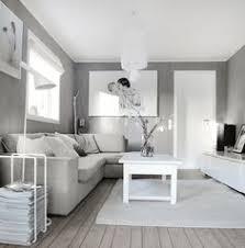 60 wohnzimmer grau ideen wohnzimmer wohnzimmer grau