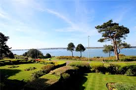100 Sandbank Houses 3 Bedroom Property For Sale In S Road Poole Dorset BH14