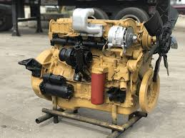 100 Truck Engines For Sale Cat 3116 Engine For Wallpaper Living Rivers