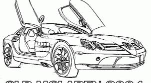 Cars And Trucks Coloring Pages 19 Free Printable Of