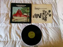 Amazing Recent Vinyl Pickups - Album On Imgur Barn Twitter Search The Bradley Sessions By George Jones Various Artists Rec The Bradley Showroom Design Indulgence Mark Knopfler Tidal Wikipedia Friends In High Places Keeneland Barn Notes October 24 2017 Lex18com Continuous White Lightning Youtube Hidden Vineyard Event Venue Berrien Springs Michigan United Sonny Curtis Knows Real Buddy Holly Story Michaelccorannet Amazing Grace Everetts Music Explore Gwinnett