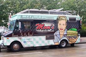 Mom's Grilled Cheese Truck Vancouver Business Story The Grilled Cheese Incident Hungry Miss Best Food Truck In La Bookmylot Dallas We Have Grilled Cheese Food Trucks Sure They Melts Indiego Equity Crowdfunding Longviews Street Licious In Running For Best Ma Culture Great Cuisine Meets Design Fdrss Woerland Foodtruck On Behance Nation Boston Inspiration Pinterest Buying Stocks Is Probably A Bad Idea Moms Vancouver Business Story