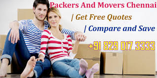 Packers And Movers In Coimbatore — Family Unit Products Moving Provide All The Support On Your Moving Day With Competive Rates How To Get A Better Deal Moving Truck Simple Trick Hire Company Angies List Company Antons Movers Best Boston Flat Rate Cargo Van Rental Rent A Uhaul Melbourne Cheap 100 Cars Car Next Door Movers Moving Company Palo Alto Ca Redwood City Labor Chapter Three Complexities Associated Developing Trip Insurance Washington State Seattle Wa Penske Reviews So Many People Are Leaving Bay Area Shortage Is Much Does Cost Movingcom