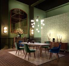 100 Contemporary Interior Designs Roche Bobois Paris Design Furniture