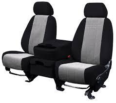 CalTrend - Luxury Velour Custom Seat Covers | Best Custom Fit Velour ...