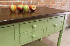Green Mountain Furniture Kitchen Islands Kitchen Islands Product