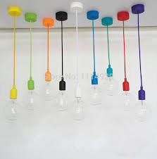 pendant lighting ideas best cord pendant light kit cloth cord