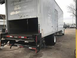 2010 Morgan 28 FT Van Truck Body For Sale | Phoenix, AZ | 9523658 ... Products Truck Bodies 18 Foot Morgan Body Mays Fleet Sales Chevy Pro Stake Farmingdale Ny 11735 Body Associates Morgan Cporation On Twitter Rowbackthursday We Figured Wed 2002 Van Denver Co 5001280614 Cmialucktradercom 2004 Van For Sale Jackson Mn 32054 Nexgen Next Generation Truck Youtube And Salson Logistics Freightliner M2 Chassis With At Truckequip Craftsmen Utility Trailer 2007 25 Ft Rigby Id 9411892 Used 2005 20 Reefer For Sale In New Jersey 11479 Mitsubishi Fuso Fe160 Hts10t Ultra Flickr