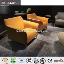 Decoro Leather Sofa Manufacturers by 3 Seater Recliner Sofa 3 Seater Recliner Sofa Suppliers And