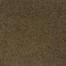 Legato Carpet Tiles Sea Dunes by Milliken Legato Carpet Tile Installation Carpet Vidalondon