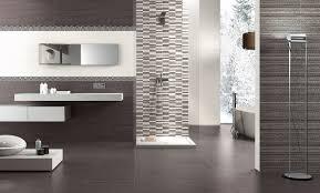Magna Tiles Amazon India by Naxos Ceramica U2022 Tile Expert U2013 Distributor Of Italian Tiles