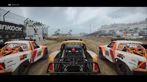 DIRT 4 - Online Trophy Truck Racing - PS4 - YouTube Trophy Truck Wallpaper Background 61392 2774x1846px Honda Ridgeline Baja Forza Motsport Wiki Fandom Robby Gordon Racing Banned From Australia After Stadium Stunt Xbox 360 Driving Games Red Bull Frozen Rush Gta 5 Roleplay Race Ep 42 Cv Youtube Horizon 3 Complete Car List For One And Windows 10 Sheldon Creed Wins Gold In Offroad Nascar Heat 2 Is Back By Popular Demand Of Two Key Features Polygon Hd 61393 1920x1280px 2016 Top Speed
