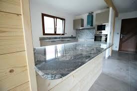 plaque granit cuisine granit pour cuisine cuisine granit piracema 09 2015 plaque granit