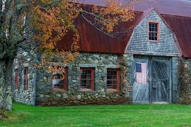 The Old Stone Barn | Rick Holliday Historic Hay Barn With Red Oak Timber Frame Bedford Glens Reclaimed Stone Barn Wall Detail Stock Photo Royalty Free Image 13736040 Walls Ace Brick And Stonework Stemasons Old Dakotas Stone Foundation Constructing The Filefox 3jpg Wikimedia Commons Rockin Walls Got Realgoods Company Natural Chunks Frank Brothers Landscape Supply Inc Barnstone Rolling Rock Building Made Into A House Kipp Heritage
