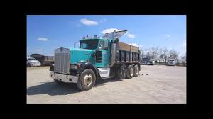 1984 Kenworth W900 Dump Truck For Sale   Sold At Auction April 24 ... Kenworth W900 Triaxle Dump Dipaolo Trucking Chris Flickr 2016 Truck 2008 Quad Axle For Sale By Online Auction 1984 Dump Truck Item Dd9361 Sold May 25 C Lot 1981 Kenworth 10 Yard Dump Truck Proxibid Auctions Blueprints Trucks V10 Mod American Simulator Mod Ats 2005 Ta Steel For Sale 2806 2012 Ayr On And Trailer