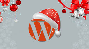 WordPress Christmas & New Year Discounts 2018 Upgrade Your Holiday To A Holiyay And Save Up Php 800 Coupon Guide Pictime Blog Best Wordpress Theme Plugin And Hosting Deals For Christmas Support Free Birthday Meals 2019 Restaurant W Food On Celebrate Home Facebook 5 Off First Movie Tickets Using Samsung Code Klook Promo Codes October Unboxing The Bizarre Bibliotheca Box Black Friday Globein Artisan December 2018 Review 25 Mustattend Events In Dallas Modern Mom Life
