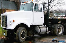 1979 White ROAD BOSS For Sale In Dyersburg, TN By Dealer 1967 White 4000 For Sale In Hamden Ct By Dealer Chevrolet Utility Truck Service Trucks For Sale 2005 Intertional Rear Loader 168328 Parris Sales 2012 Hino 500 Fd7j Arncliffe Suttons New Cars Trucks Kemptville On Myers Rhautobidmastercom Fdlffvea D F Super Du Rebuilt Why Are People So Against The 1000 Ford F450 Duty Limited Used 2015 F350 Srw Lariat 4x4 In 1966 9500tdl Single Axle Day Cab Tractor Arthur Whitegmc Med Heavy Trucks For Sale 1500 Lifted Dodge Sport X Rhnwmsrockscom Hemi 44 Auto Mart Inventory Of Cars