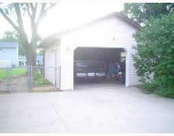 Can Shed Cedar Rapids Hours by 5450 Ohio St Sw Cedar Rapids Ia 52404 Realtor Com