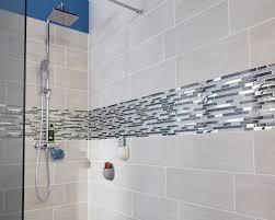 frise faience cuisine charmant frise murale carrelage salle de bain et idee deco cuisine