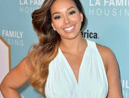 Gloria-Govan-Bio-Net-worth-Height-Boyfriend-Body-Affair-Married ... Update Heres How Derek Fisher And Gloria Govan Are Shooting Down Obituaries Fox Weeks Funeral Directors Matt Barnes Known People Famous News Biographies Dave Roberts Dodgers Manager Would Have A Problem With Protests Clayton Kershaw Wikipedia Elliott Sadler Jason Kidd Celebrity Biography Photos Chloe Bennet Kaia Jordan Gber Biracial As Teen Being Threatened By Skinheads