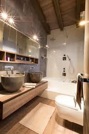 Horse Trough Bathtub Ideas by 626 Best Baths Images On Pinterest Architecture Bathroom Ideas